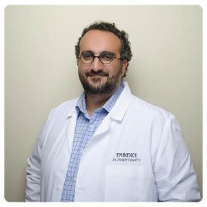 Dr.-Shawn-Yunayev-Medical-Director-300x300