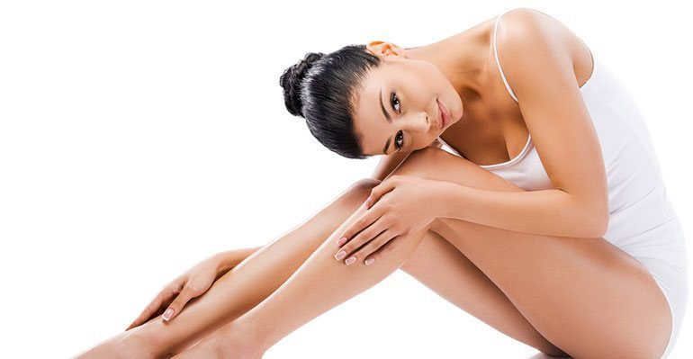 Laser Hair Removal Princeton Hair Removal Montgomery
