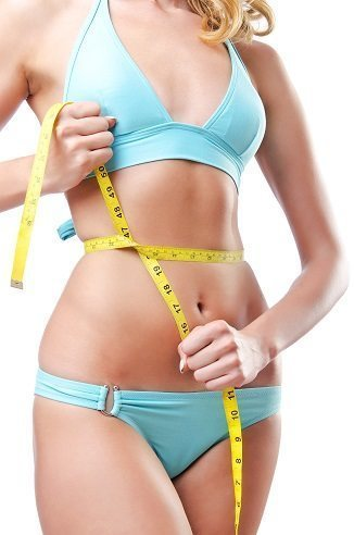 weight-loss-princeton-nj